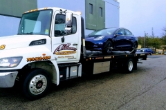 Affordabletowing (117)