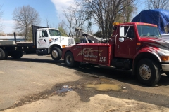 Affordabletowing (124)