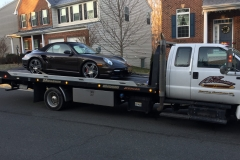 Affordabletowing (174)
