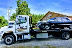 Affordabletowing (220)