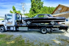 Affordabletowing (221)