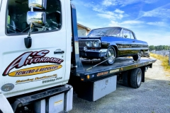 Affordabletowing (222)