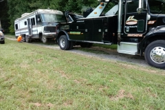 Affordabletowing (271)