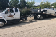 Affordabletowing (272)