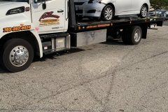 Affordabletowing (281)