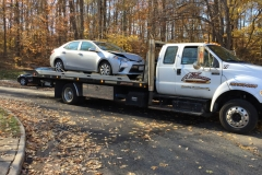 Affordabletowing (34)