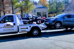 Affordabletowing (37)