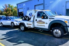 Affordabletowing (6)