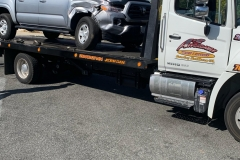 Affordabletowing (64)