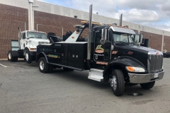 Affordabletowing (75)