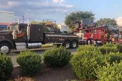 Affordabletowing (80)