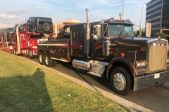 Affordabletowing (86)