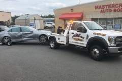 Affordabletowing (89)