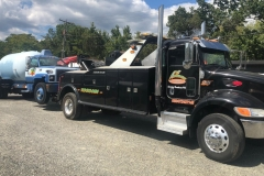 Affordabletowing (99)