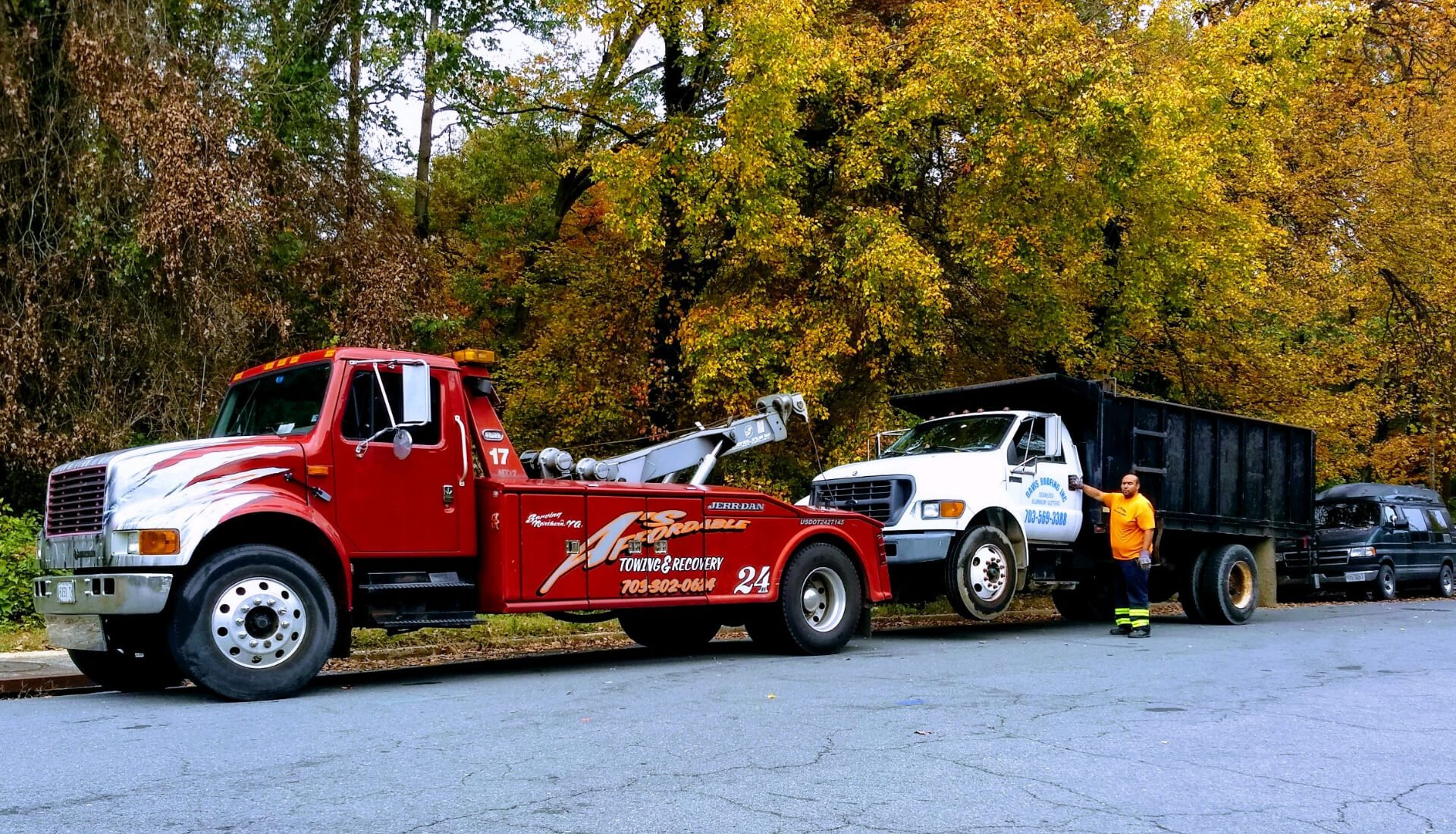 Affordabletowing (20)